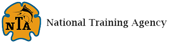 National Training Agency